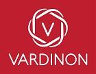 140X108_Vardinon