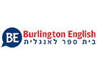 BE_Logo (1)