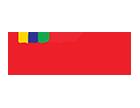 Nimrod_Logo_NEW-01 (1)