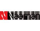 naaman-2 (1)