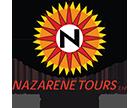nazarene-logo_myworld_final (1)