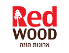 red_wood-(4) (1)