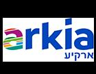 Arkia_Logo_140X108