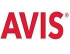 AVIS – מכירת רכב