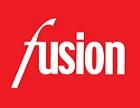 רשת fusion