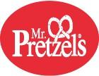 מיסטר פרצלס  – Mr. Pretzels