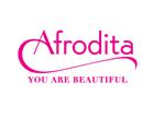רשת אפרודיטה – להלבשה תחתונה